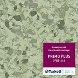 Линолеум Tarkett Primo Plus CPRI 311 (Sinteros)