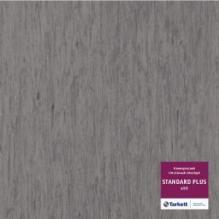 Линолеум Tarkett Standard Plus 499