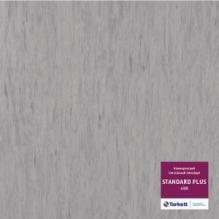 Линолеум Tarkett Standard Plus 498