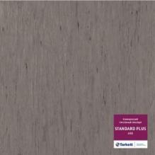 Линолеум Tarkett Standard Plus 496