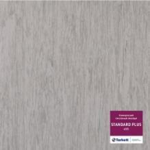 Линолеум Tarkett Standard Plus 495