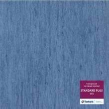 Линолеум Tarkett Standard Plus 493