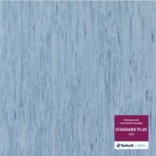 Линолеум Tarkett Standard Plus 492