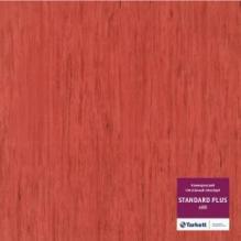 Линолеум Tarkett Standard Plus 488