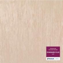 Линолеум Tarkett Standard Plus 479