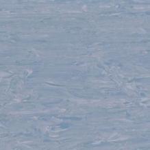 Линолеум Синтерос by Tarkett Horizon 010
