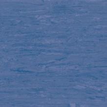 Линолеум Синтерос by Tarkett Horizon 007