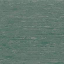 Линолеум Синтерос by Tarkett Horizon 006