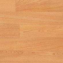 Спортивный линолеум LG Rexcourt Wood SPF1811