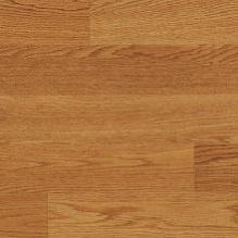Спортивный линолеум LG Rexcourt Wood SPF1821