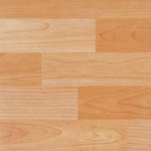 Спортивный линолеум LG Rexcourt Wood SPF1452