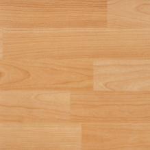 Спортивный линолеум LG Rexcourt Wood SPF1451