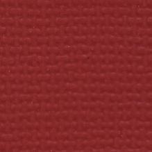 Спортивный линолеум LG Rexcourt Бадминтон, Настольный теннис SPF6202