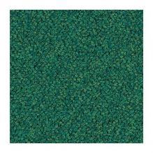 Ковровая плитка Tessera Chroma 3620 evergreen
