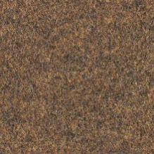 Ковролин Forbo Forte Color 96014