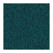 Ковровая плитка Tessera Chroma 3619 jungle