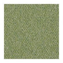 Ковровая плитка Tessera Chroma 3617 botanical