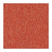 Ковровая плитка Tessera Chroma 3625 calypso