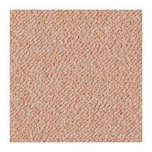 Ковровая плитка Tessera Chroma 3621 camisole