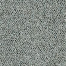 Ковровая плитка Tessera Chroma 3612 estuary