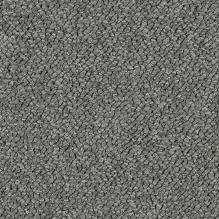 Ковровая плитка Tessera Chroma 3605 pathway