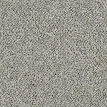 Ковровая плитка Tessera Chroma 3602 chanterelle