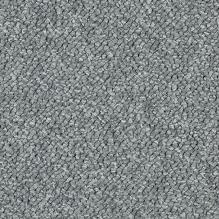 Ковровая плитка Tessera Chroma 3600 castle