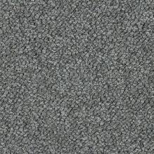 Ковровая плитка Tessera Chroma 3604 elephant