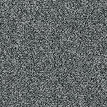 Ковровая плитка Tessera Chroma 3603 asphalt