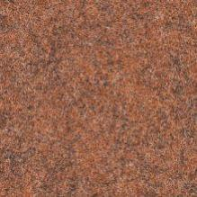 Ковролин Forbo Forte Color 96006