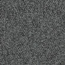 Ковровая плитка Tessera Chroma 3607 mineral