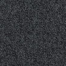 Ковровая плитка Tessera Chroma 3606 tuxedo