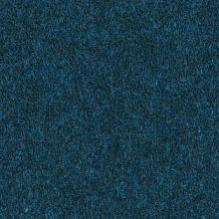 Ковролин Forbo Forte Color 96047