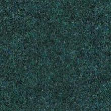 Ковролин Forbo Forte Color 96028