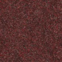 Ковролин Forbo Forte Color 96026