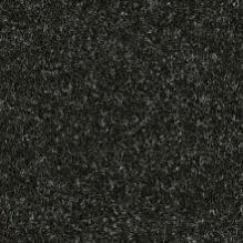 Ковролин Forbo Forte Color 96019