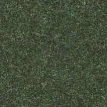 Ковролин Forbo Forte Color 96018