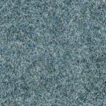 Ковролин Forbo Forte Color 96007