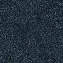 Ковролин Forbo Forte Graphic Rice 97137