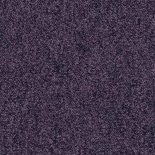 Ковровая плитка Tessera Create Space 1 1817 violetta