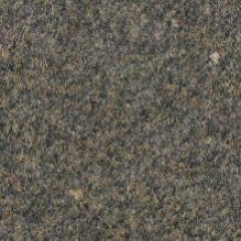 Ковролин Forbo Forte Graphic Reef 97004