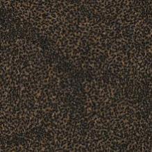 Ковролин Forbo Forte Graphic Rice 97105