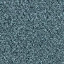 Ковровая плитка Tessera Create Space 1 1803 celeste