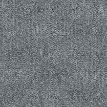 Ковровая плитка Tessera Create Space 1 1813 nickel