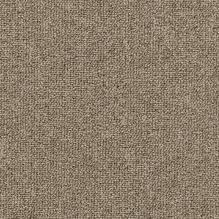Ковровая плитка Tessera Create Space 1  1806 goldstone