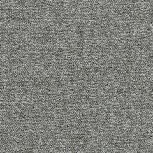 Ковровая плитка Tessera Create Space 1 1804 opal