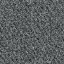 Ковровая плитка Tessera Create Space 1 1816 lithium