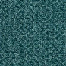Ковровая плитка Tessera Create Space 1 1811 cerulean