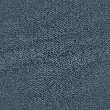 Ковровая плитка Tessera Create Space 1  1812 iolit