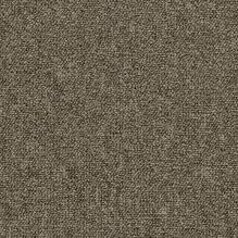 Ковровая плитка Tessera Create Space 1 1807 tawny